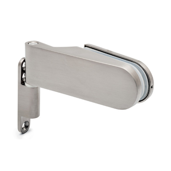 swing door hinges
