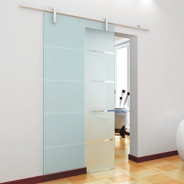 Glass Door Hardware Hangzhou Spark Hardware Co Ltd
