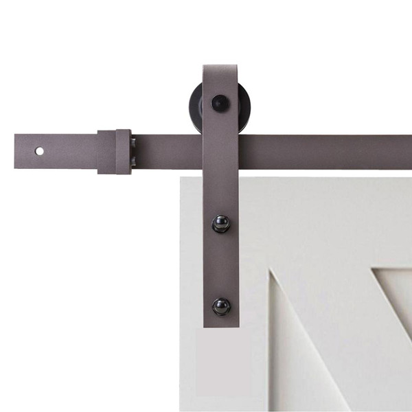 Barn Sliding Door Hardware Heavy Duty Hangzhou Spark