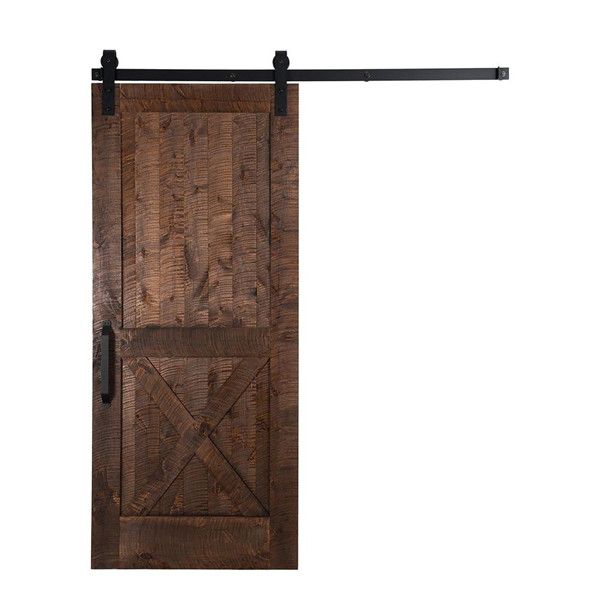 Barn Style Closet Doors Hangzhou Spark Hardware Co Ltd